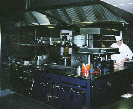 06132007_cookingsuite.jpg