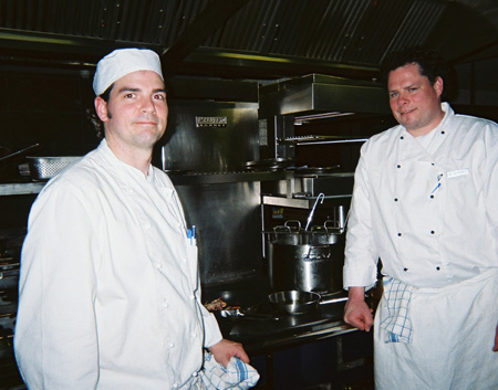 06192007_chefs.jpg