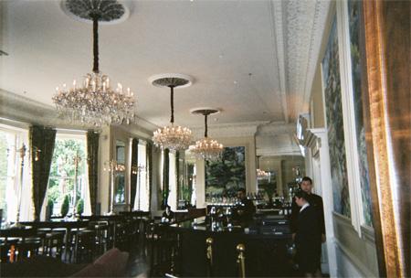 06192007_diningroom.jpg