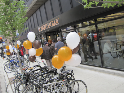 Protein Bar with Balloons and Bicycles.jpg