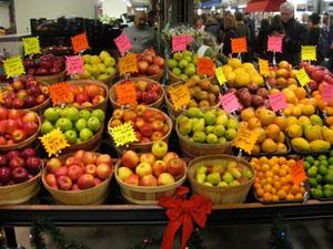 frenchmarket_apples.jpg