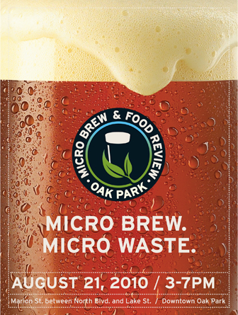 SGA_web_microbrew_long.jpg