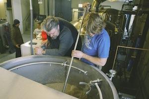 Begyle-Brewing.jpg