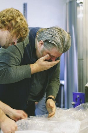 Kevin Hickey_Begyle-Brewing.jpg