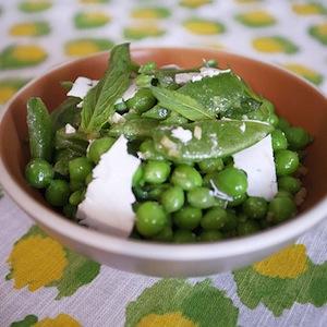 mfkchicago_pea salad.jpg