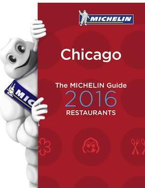 Michelin_Man_CH_2016_Cover.jpg