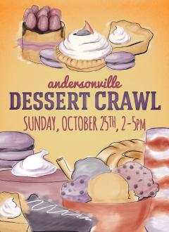 Aville_DessertCrawl2015.jpg