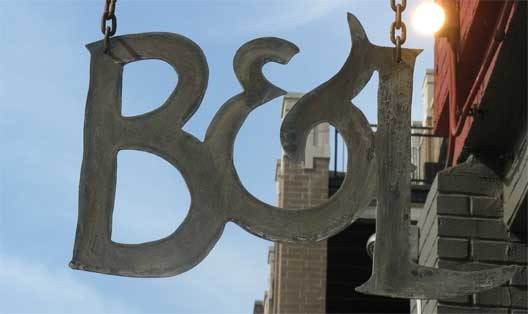 B&L sign.jpg