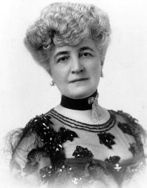 Bertha Palmer 1.jpg