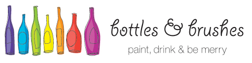 Bottles and Brushes.png