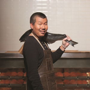 Chef Bill Kim.jpg