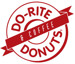 Do-Rite-logo.jpg