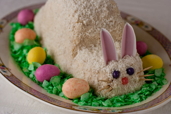 EasterBunnyCake.jpg