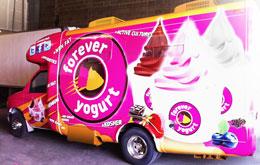 Forever-Yogurt-Truck.jpg