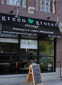 Green_Grocer-storefront.jpg