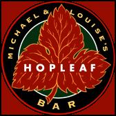 Hopleaf_logo.png