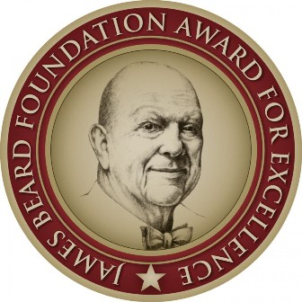 James-Beard-Award.jpg