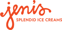 Jeni_PMS172_Logo_Script_web.jpg