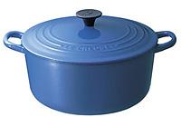 LC-Round-BlueBigger.jpg
