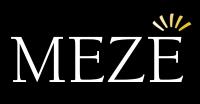 MEZE BLACK BACKROUND.png