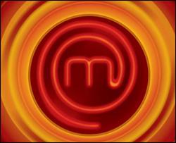 MasterChefstory.jpg
