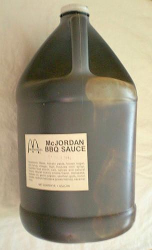 McJordan_BBQ_Sauce.jpg