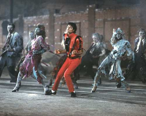 Michael-Jackson-Thriller-Movie.jpg