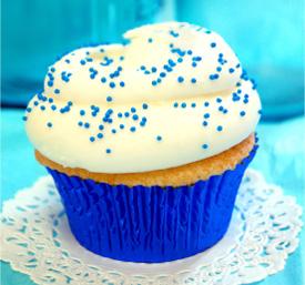 NATO-Cupcake.jpg