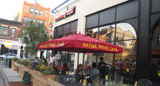Native-Foods-Cafe.jpg