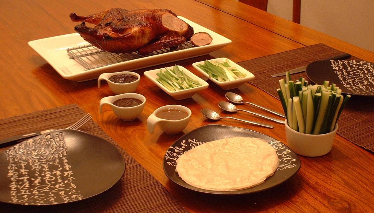 Peking_Duck_1.jpg