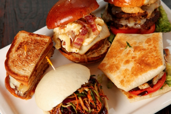 Rockit Bar & Grill Burgerfest.jpg