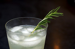Rosemary Gin Fizz SR.jpg