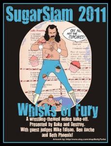 SugarSlam-2011.jpg