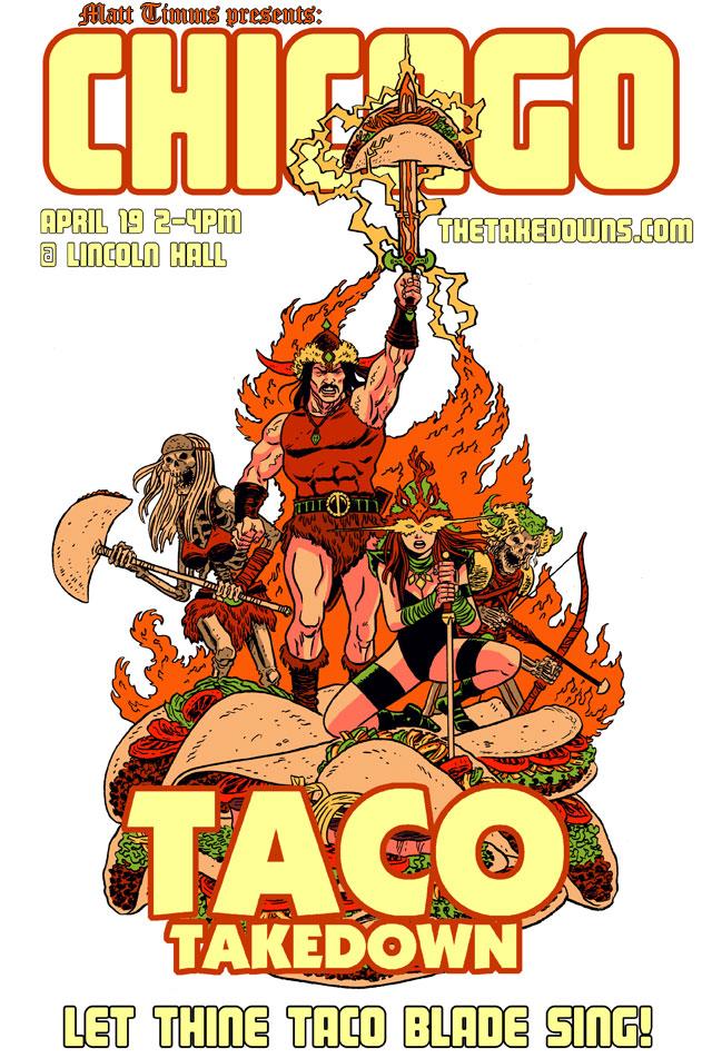Taco-ChicagoWEB.jpg