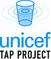 Tap logo 2010 HIRES.png