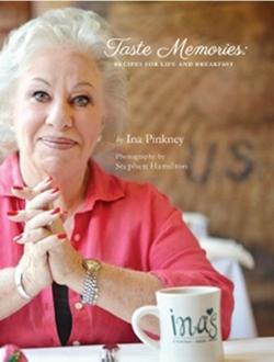 Taste Memories Cover.jpg