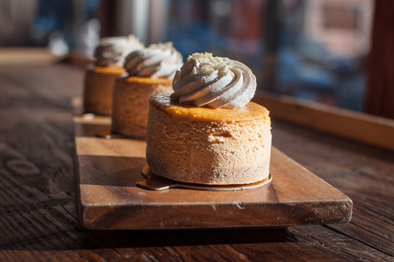 Holiday dessert help from alliance bakery gapers block drive thru did you discover this thanksgiving that you are not in fact a master pie baker perhaps you found yourself weeping into a soggy apple mess apologizing to solutioingenieria Image collections