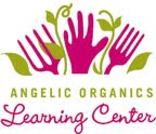 angelic-organics-learning-center-logo.jpg