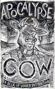 apocalypse_cow.jpg