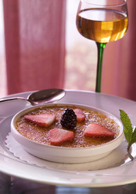 Thumbnail image for creme_brulee_large.jpg