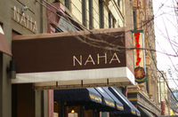 Thumbnail image for Naha outside.jpg