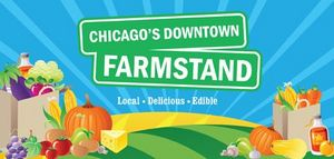 Thumbnail image for Downtown Farmstand.jpg