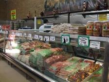 Meat Counter 1.jpg