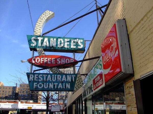 Standee's.JPG