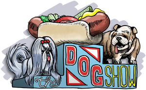 Thumbnail image for TheDogShow_01.jpg