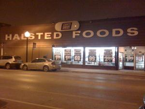 Halsted Foods.JPG