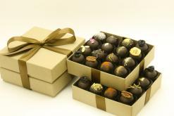 32_truffle_sacred_cacao.jpg
