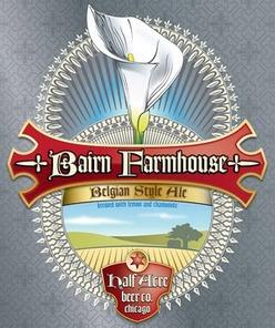 Bairn-Farmhouse.jpg