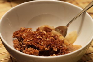 Thumbnail image for apple crisp.jpg