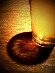 beerKO.jpg